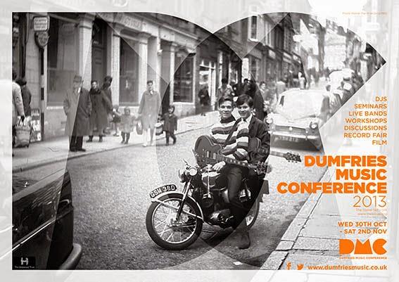 DMC_2013_Poster_Draft4