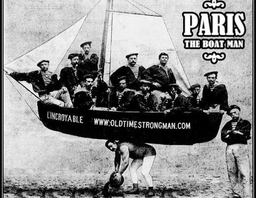 paris_the_boat_man_oldtime_strongman