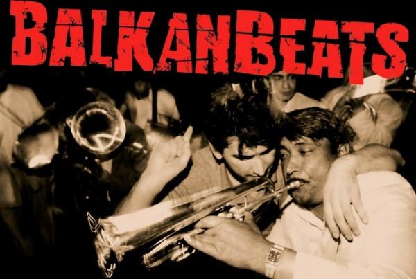 dj-robert-soko-balkanbeats