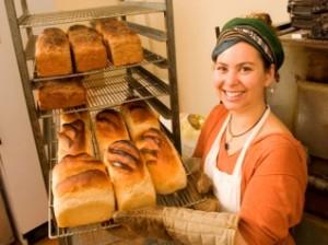 racheal-in-the-bakery30_318x238