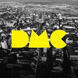 DMC_2015_SocMed_ProfilePics2