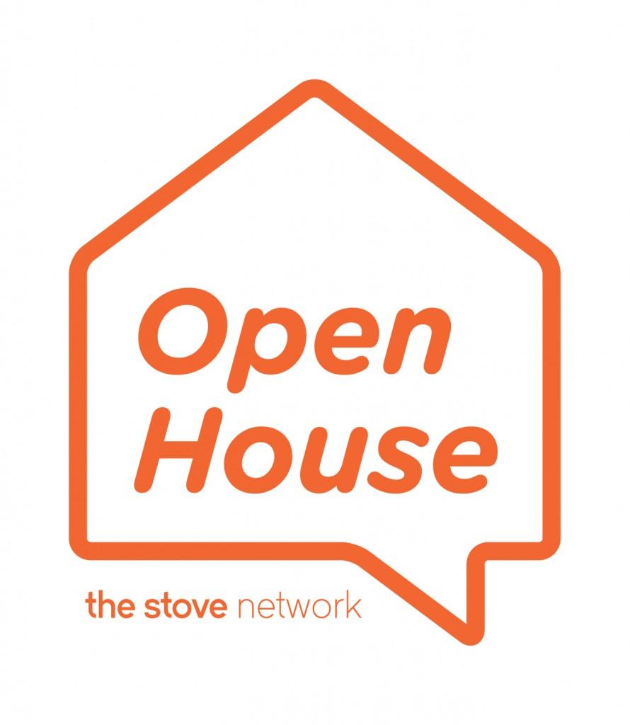 OpenHouse_Logo_Master