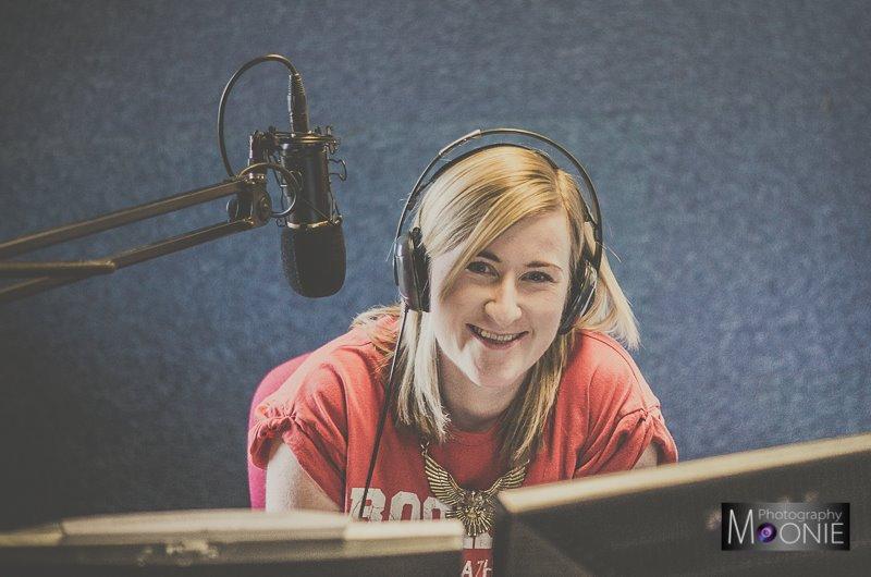 Melissa Radio(1)