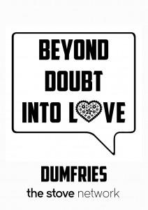 Beyond doubtlowres