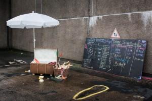 stove-agm-parking-spaces-86