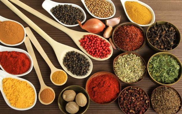 17MP_Spices20_jpg_1789822g