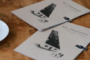 art-inbetween-brochure2