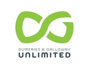 dgu-logo-green-final