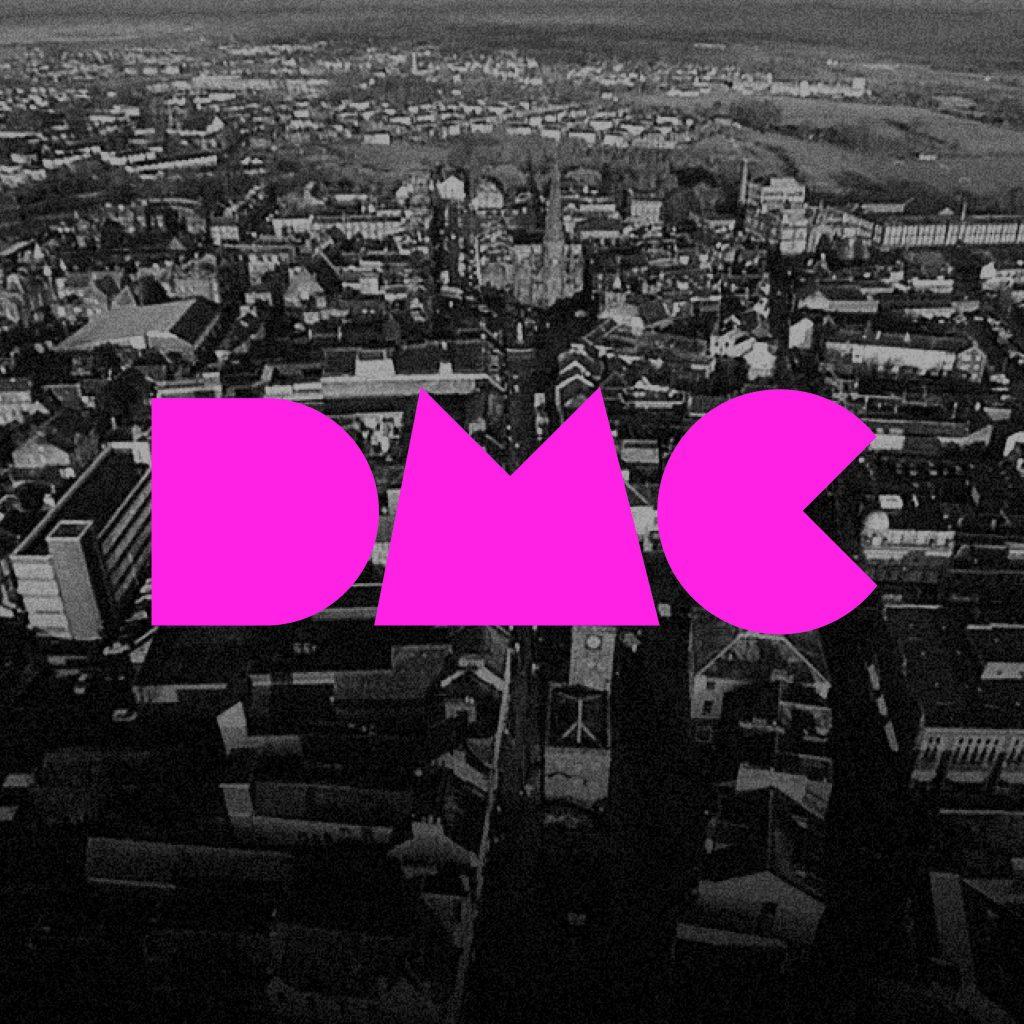 dmc_2017_logos2