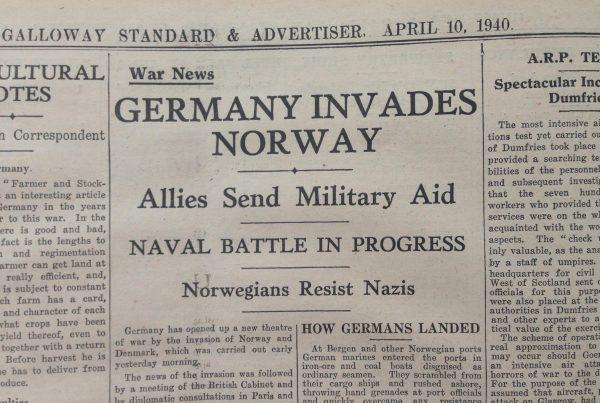 newpaper_april1940