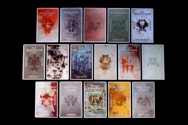 presence-cards-copy