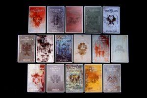 presence-cards-copy1