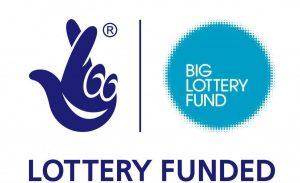 big-lottery-fund-logo1-900x548