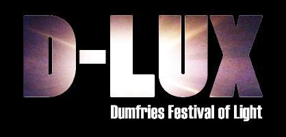 D-Lux logo