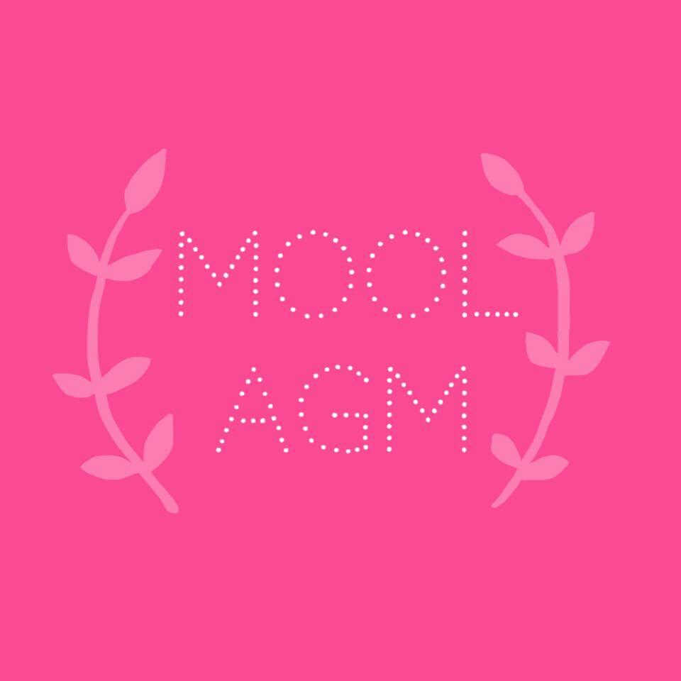 MOOL AGM