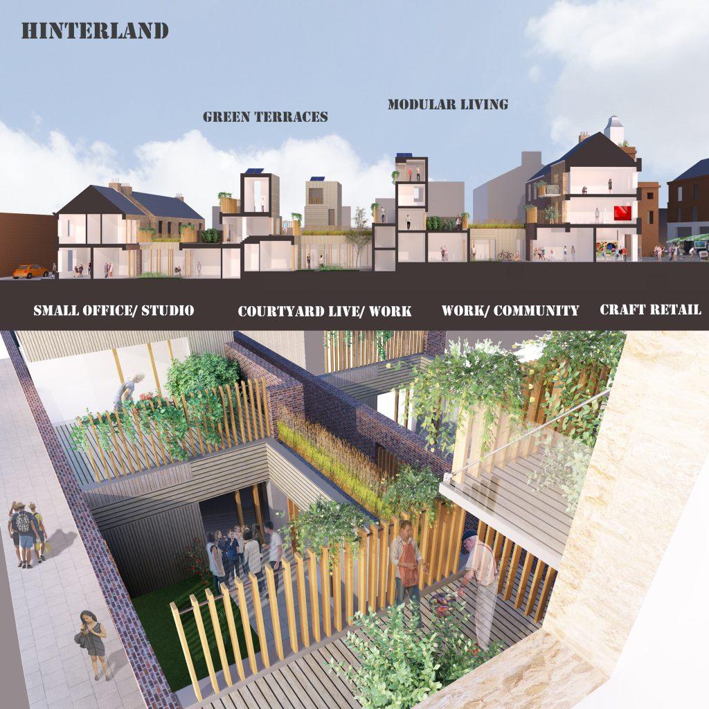 Image Credit_Gordon Flemming_ARPL Architects_1