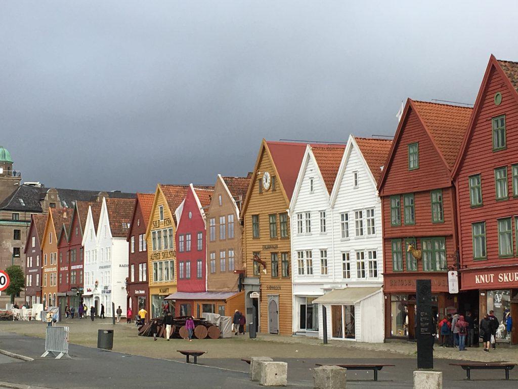 Norway Bergen copy