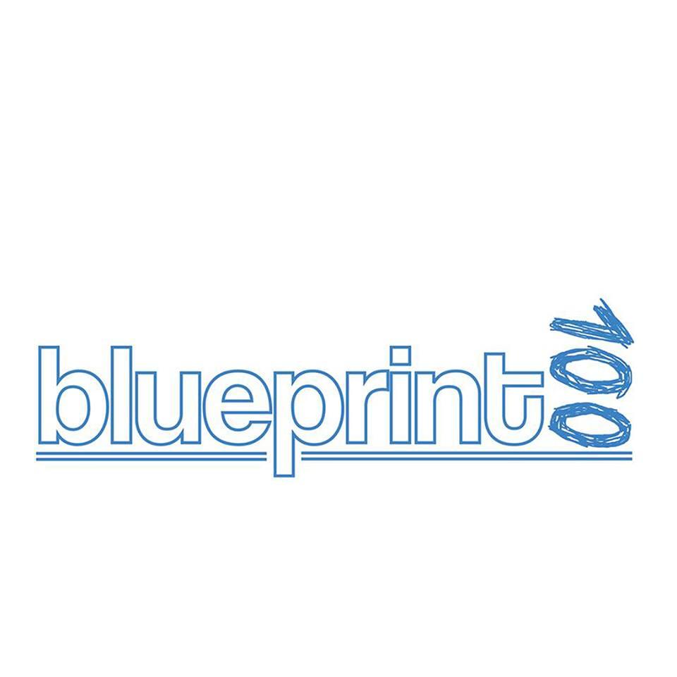 blueprint100