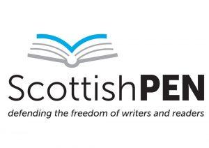 ScottishPEN