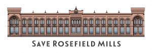 Rosefield Mills